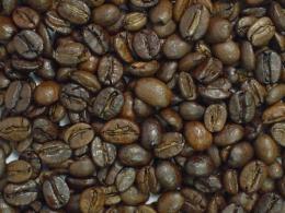 コーヒー豆:スタンダード・ブレンド 500g