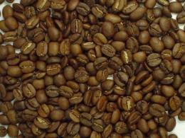 コーヒー豆:カリビアン・ブレンド 500g