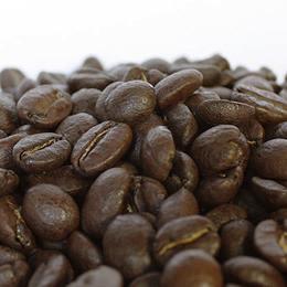 コーヒー豆:タンザニア 500g