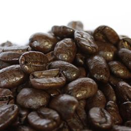 コーヒー豆:マンデリン 500g
