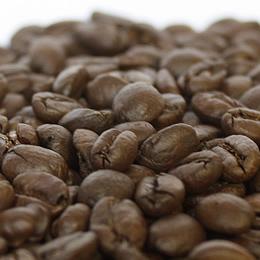 コーヒー豆:モカ・マタリ 500g