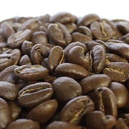 コーヒー豆:コロンビア 500g