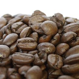 コーヒー豆:ブラジル 500g